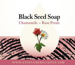 bss-label-chamomile-rose-petals.png