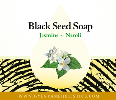 bss-label-jasmine-neroli.png