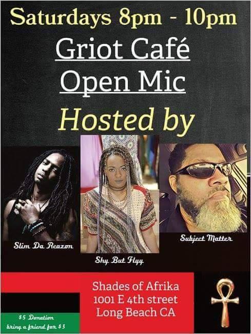 griot-cafe-new.jpg