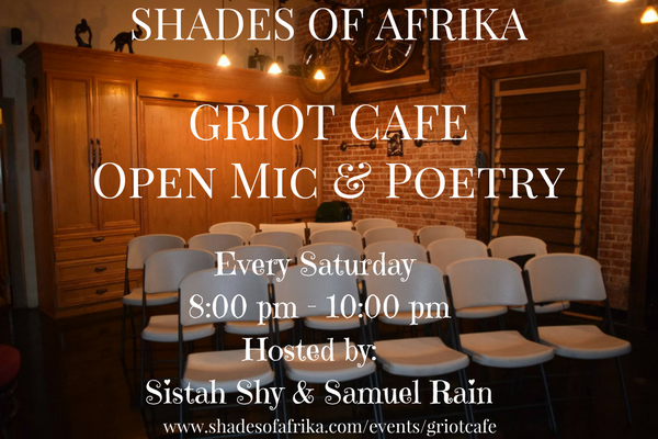griot-cafe-open-mic.png
