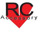 RC Accessory