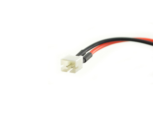 1.5 Micro Connector Female