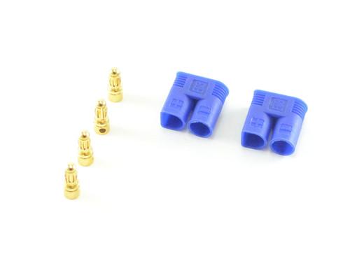 EC3-Male Connect Set of 2