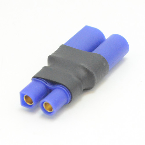 EC5 Male to EC3 Conversion Connector