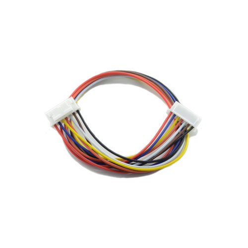 Balance Board Extension Cable