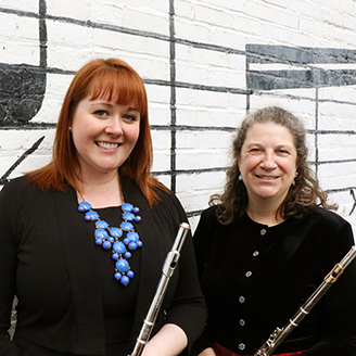Flute Gallery specialist