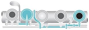 s-split-e-mechanism.jpg