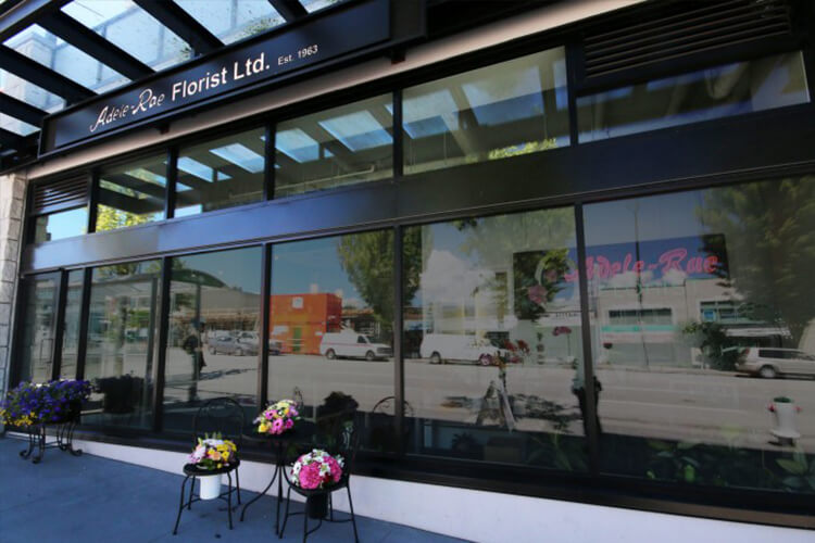 adele-rae-flower-shop-and-floral-design-burnaby-vancouver.jpg