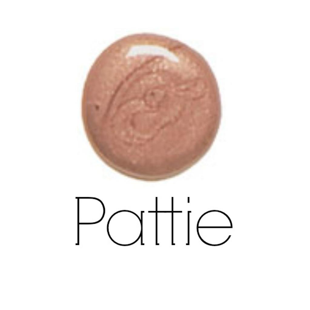 Pattie