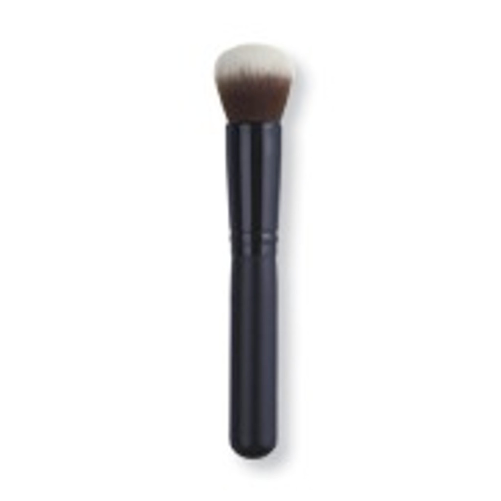 Fabulous Foundation Brush