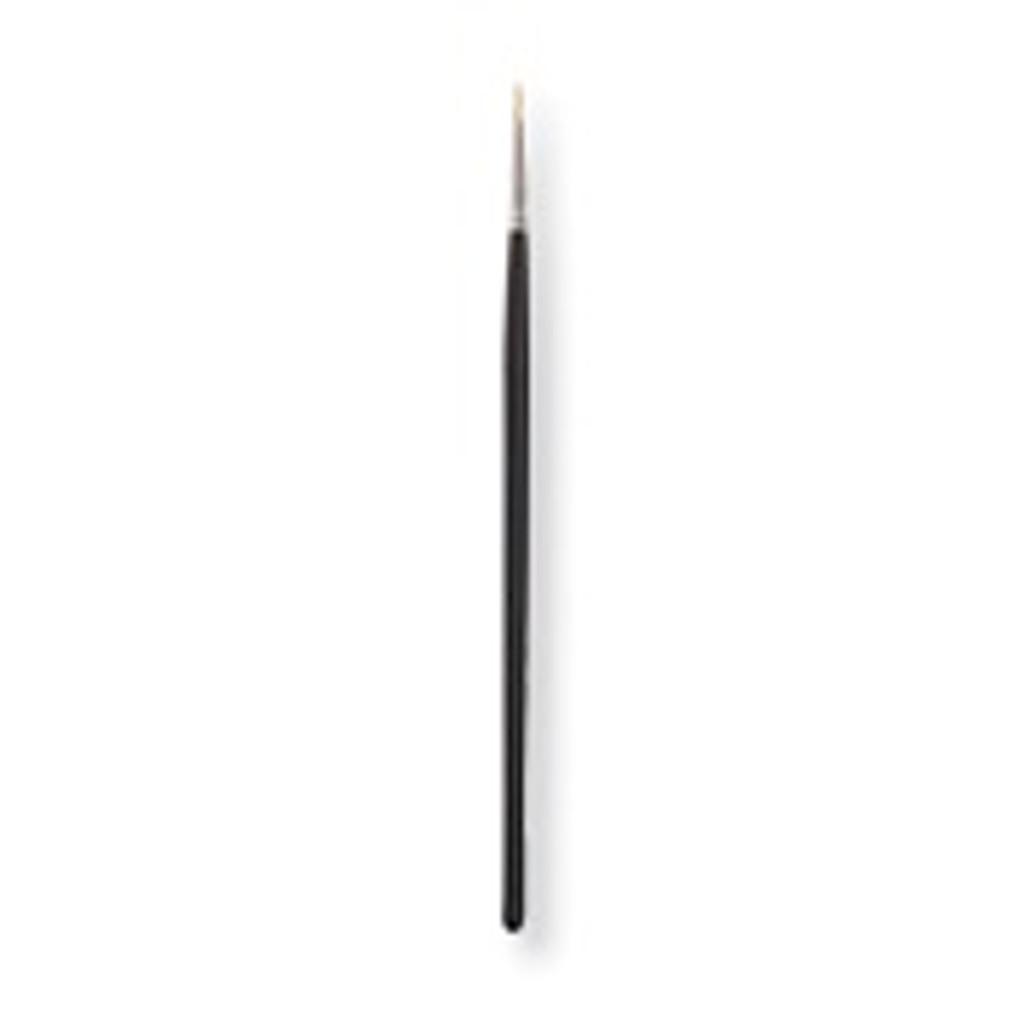 Precision Eye Liner Brush