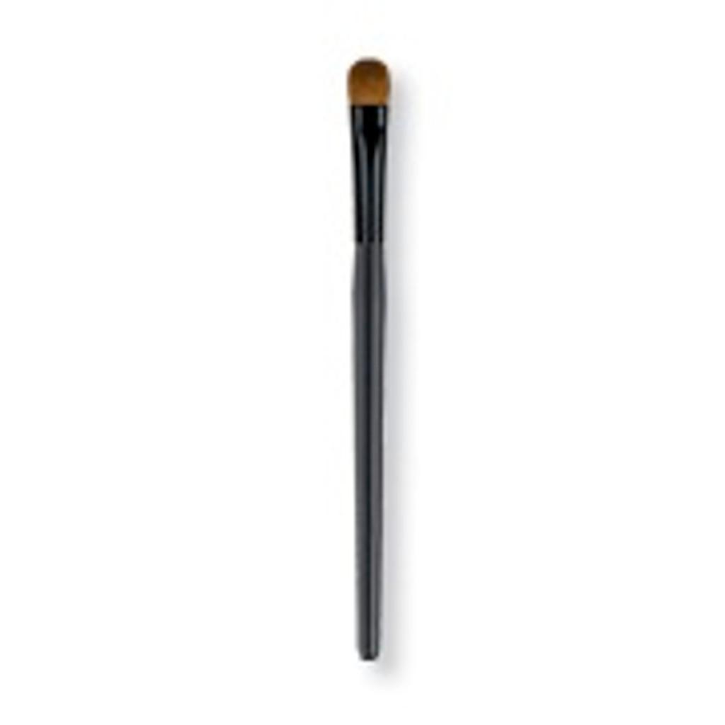 Deluxe Eye Shadow Brush