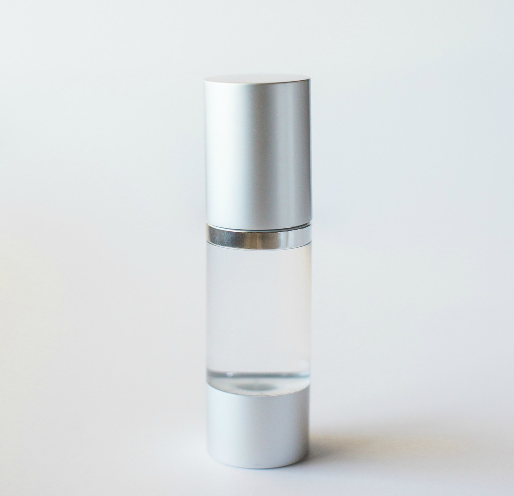Liquid Hydration