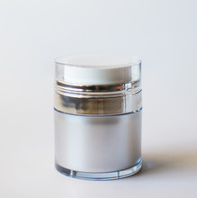 Rich & Soothing Moisture Cream