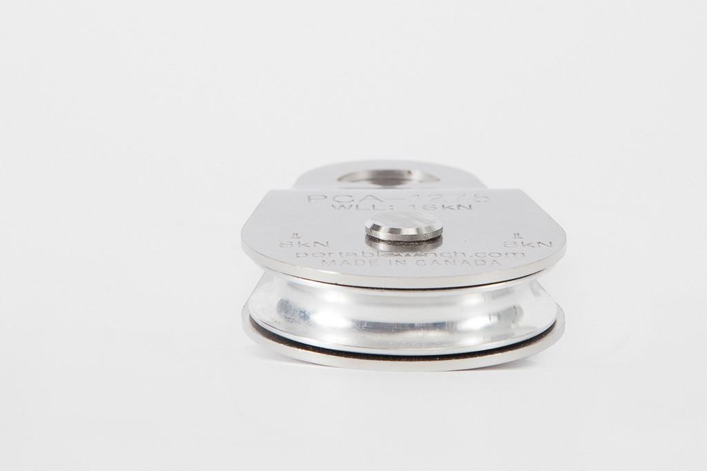 Portable Winch PCA-1275