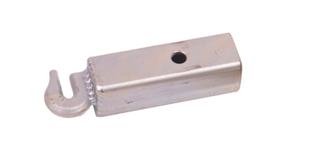 Logrite BCH07 Chain Adaptor