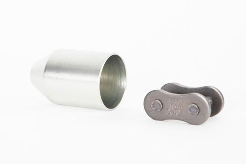 Portable Winch PCA-1291