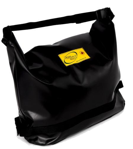 Portable Winch PCA-0103