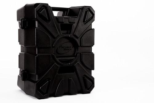 Portable Winch PCA-0102
