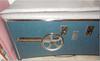 Spinalator Table Old Style / Wagon Wheel Spinalator Table