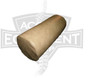 Spinalator Head Pillow, Leg Bolster & Top Pad Kit
