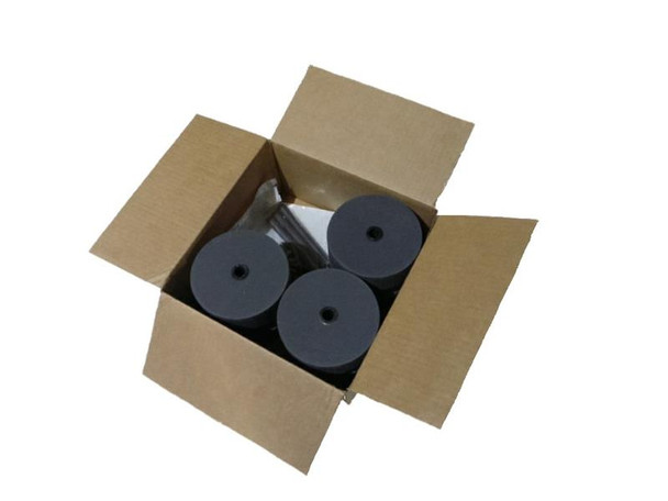 Spinalator Rollers Old Style replacement Kit