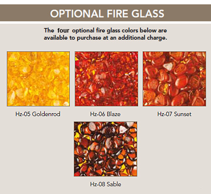 fire-glass-colours-optional.jpg