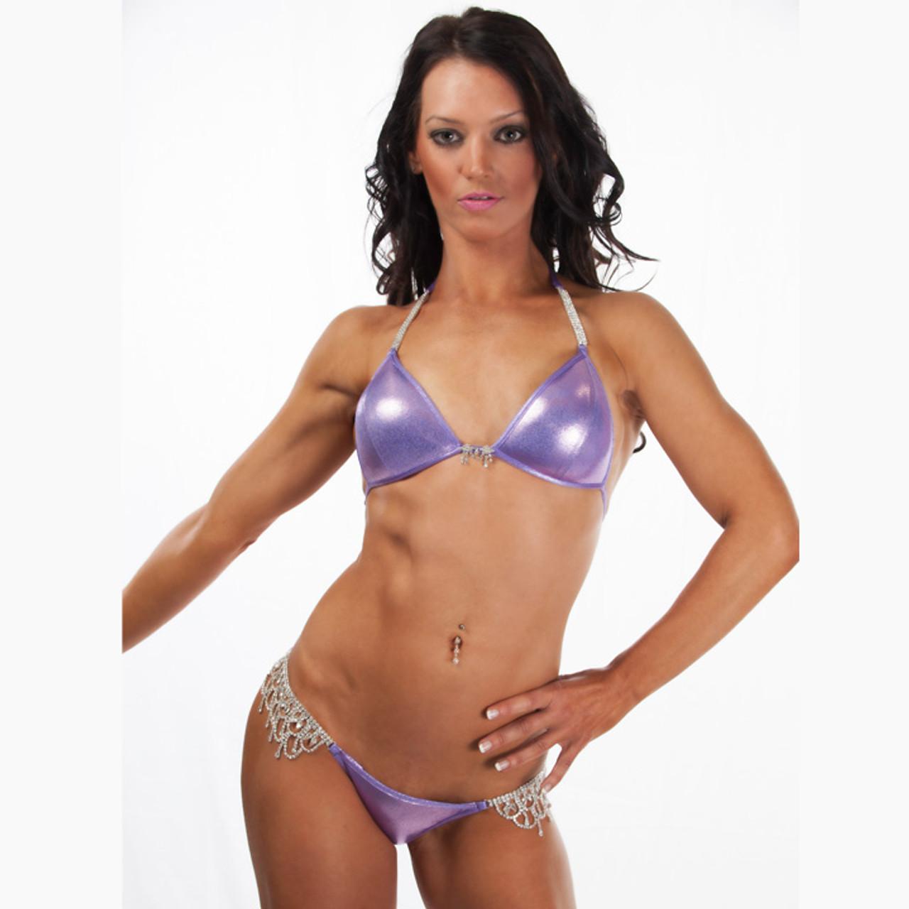 Car craft bikini pageant