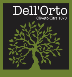 Dell'Orto Extra Virgin Olive Oil