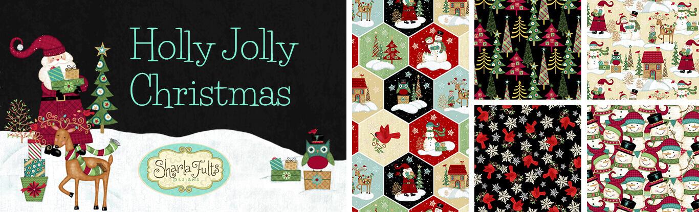 tholly-jolly-christmas-carousel.jpg