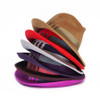 Colours available -  Silver Grey, Charcoal, Shocking Pink, Aubergine, Black, Poppy Red, Petrol and Camel
