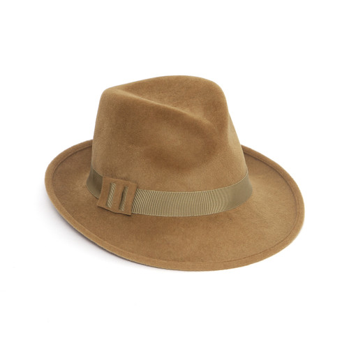 Bedfordshire Trilby