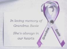 grandma-suzie-funeral-pin-b.jpg