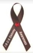 ibd-ostomy-awareness-pin-c.jpg