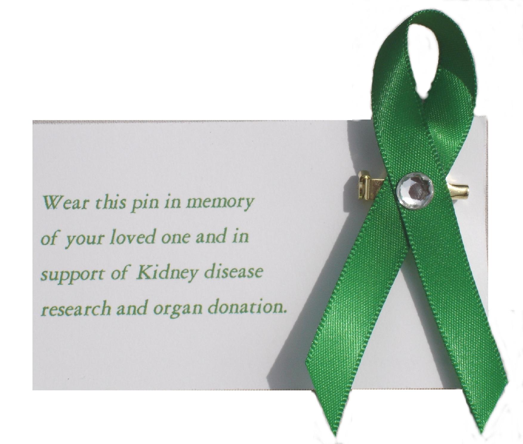 kidney-disease-research-green-pinb.jpg