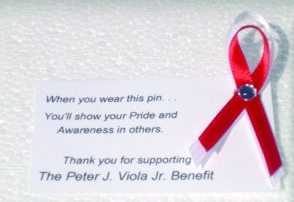 red-and-white-awareness-pin-b.jpg