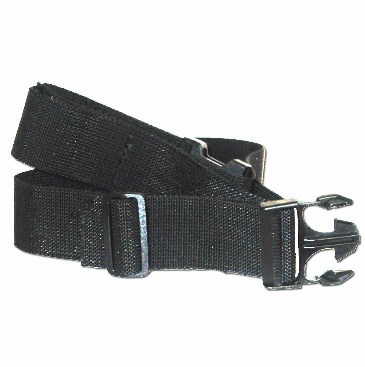 7061-1-nylon-belt-85638.1393459363.jpg