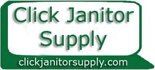 click-janitor-supply-314x142-logo.jpg