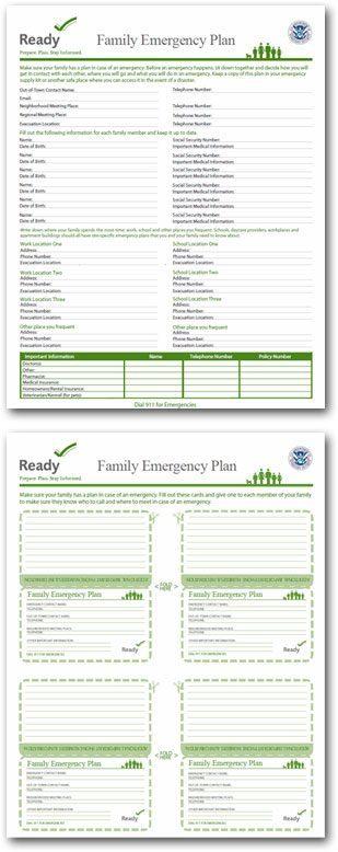 family-emergency-plan.jpg