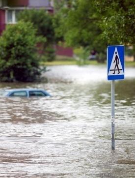 flood-sign-small.jpg