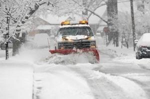 snow-plow-small.jpg