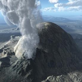 volcanic-eruption-small.jpg