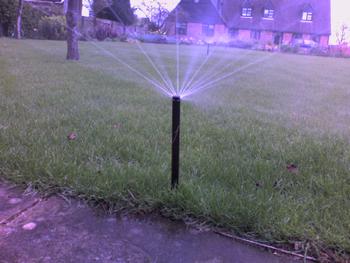 Hunter MP Rotator Spray Sprinkler Nozzles