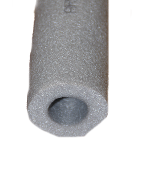 Climaflex Pipe Insulation Lagging  sc 1 st  Irrigation Online & Philmac Compression Water Pipe Fittings