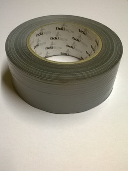 Cloth Tape Duct Duck Tape