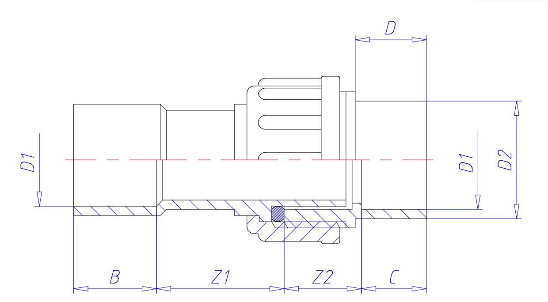 pvc-32mm-sprayline-3-3-coupler-union-fitting.png