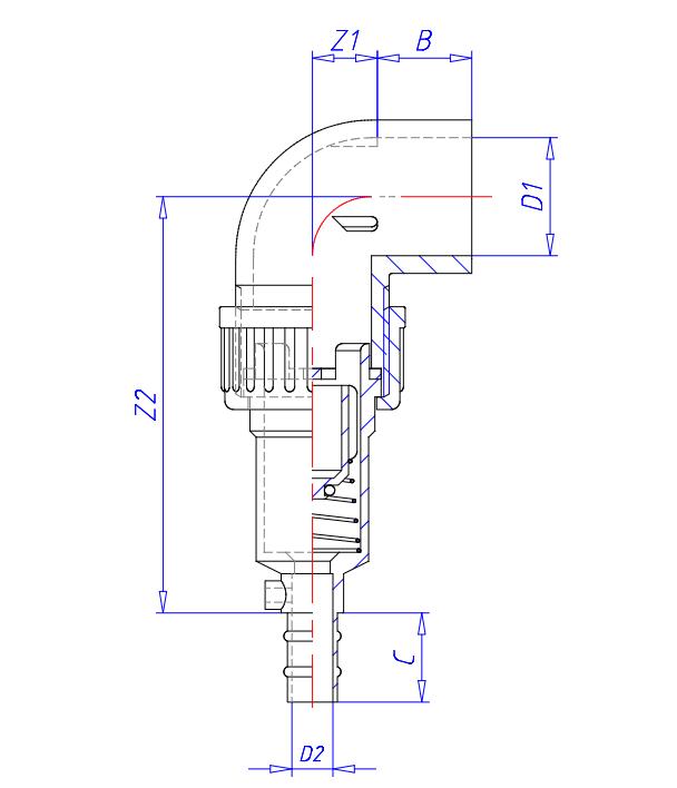 pvc-32mm-sprayline-drain-valve-fitting.png