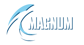 Magnum Filter Cartridges Logo