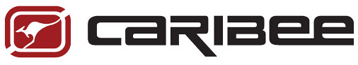 caribee-logo.jpg