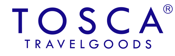 tosca-travelgoods.png